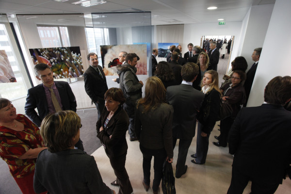 FrontOffice-inauguration-UltraFluide