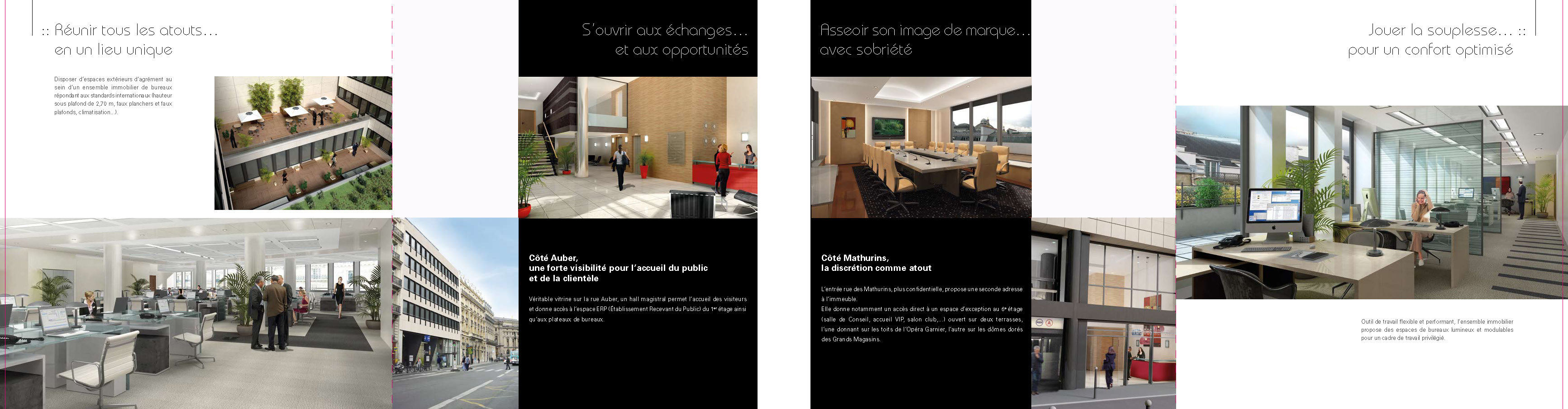 6AUBER-brochure_Page_05