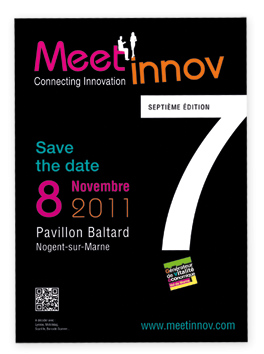 MEET-INNOV-11-save-the-date