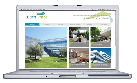EDENOFFICE-site-internet2