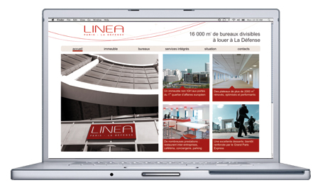 LINEA-site-internet-UltraFluide