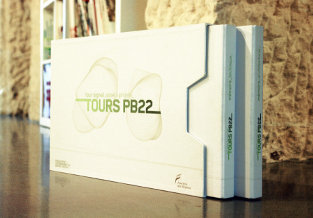 PB22-coffret UltraFluide
