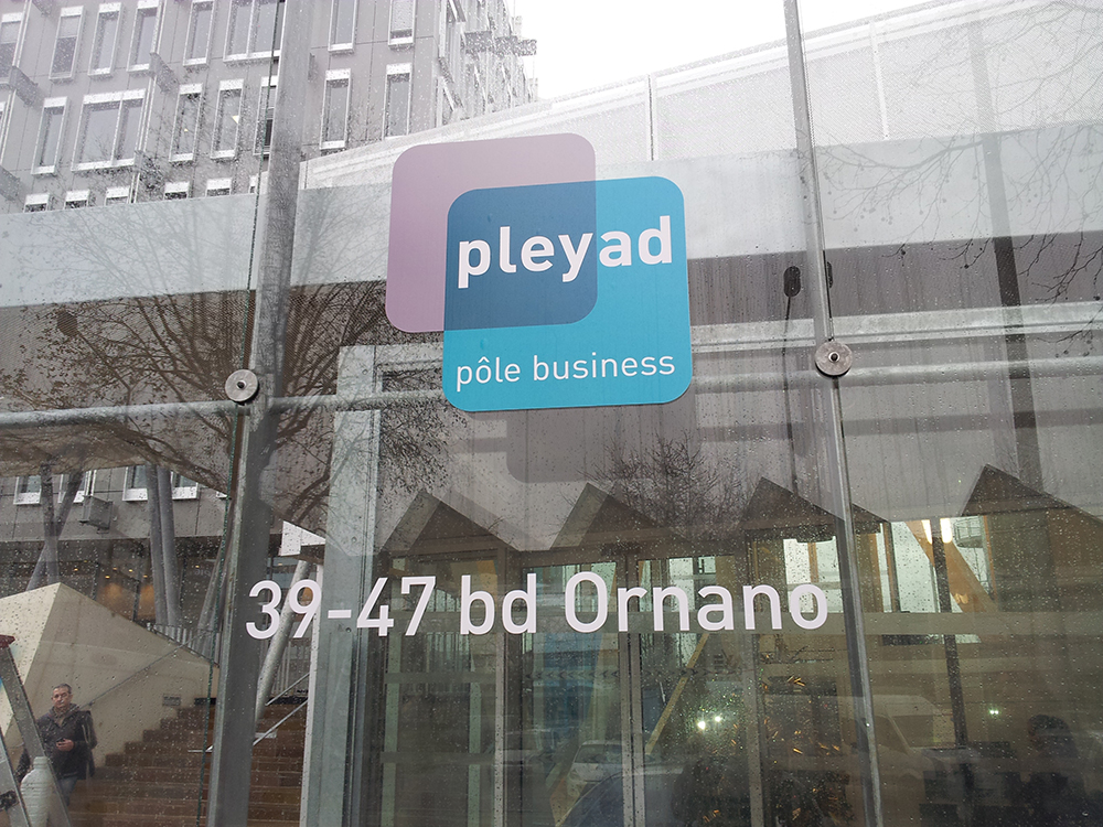 PLEYAD-signaletique-9
