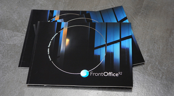 FrontOffice-brochure-UltraFluide