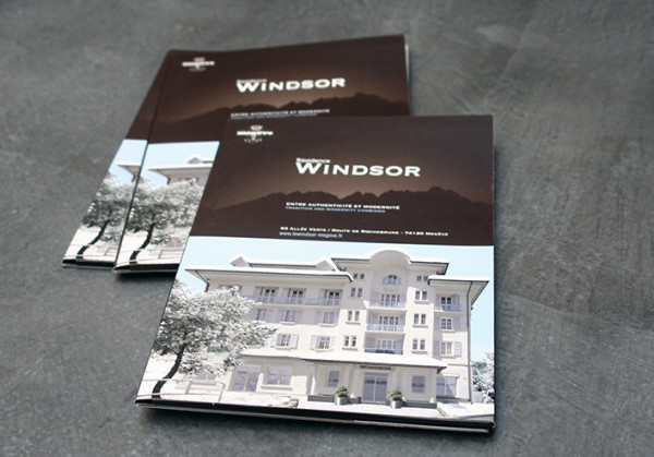 WINDSOR-brochure UltraFluide